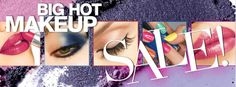 To register with me in Canada go to http://www.avon.ca/ and enter Brigitte Giunta has your Rep and if you wish to sell avon please email me b_giunta@hotmail.com For US you can register but the order must come to me and then be parcel posted to you. Payments are made by email transfers thank you.
