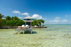 Cayo Espanto is a luxurious world-class private island Belize resort. Call to plan your luxury island vacation Caribbean Vacations, Best Vacations, Vacation Villas, Vacation Spots, Vacation Rentals, Espanto, Belize Resorts, Luxury Villa Rentals, All I Ever Wanted