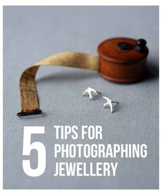Jewelry Photography, Photography Tutorials, Photography Accessories, Product Photography Tips, Photography Ideas, Mirror Photography, Photography Hashtags, Indian Photography, Photography Camera