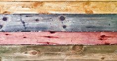 fondos madera - Buscar con Google | Proyectos que debo intentar | Pinterest | Stains, Stock photos and Plank