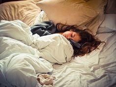 Tumblr girls sleep - Căutare Google