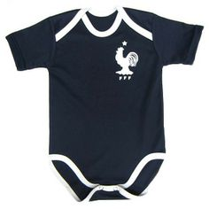 420d6f44db8 10 Best World Cup Onesies images | Babies clothes, Baby onesie, Baby ...