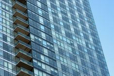 Check for available units at Tower 28 in Long Island City, NY. View floor plans, photos, and community amenities. Make Tower 28 your new home.