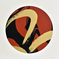 Image result for max gimblett Artworks, Abstract, Image, Summary, Art Pieces