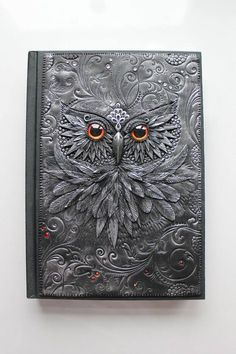 Owl MXS journal