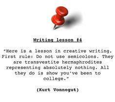 Free short stories Free Short Stories, Kurt Vonnegut, Writing Lessons, Creative Writing, Html, Poems, Fiction, Narrative Poetry, Poetry