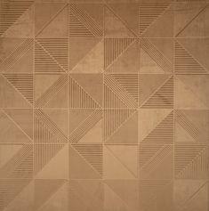 Brown Wallpaper, 3d Wallpaper, Designer Wallpaper, Wallpaper Designs For Walls, Skyline Design, Sisal, Chai, Loft, Texture