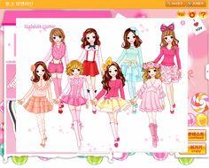 http://kids.daum.net/kids/do/game/fashion/contentList?srchType=group&srchText=dressFashion&sortString=new&pageIdx=5&minIdx=963&maxIdx=16256&pageDwn=0