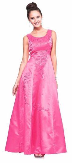300 Best Choir Dresses Images On Pinterest Choir Dresses Party