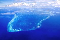 Scuba Diving Glovers Reef Atoll Belize. #Travel #Belize #belize resorts #belize vacations