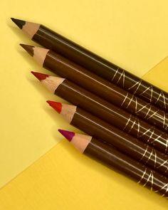 Perfect Lip Pencil by IMAN #4
