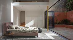 - | ann | mesmetric concept store