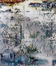 Gerhard Richter, Elisabeth I 1966/2005 69.5 cm x 59.5 cm Huile sur impression offset sur carton https://www.gerhard-richter.com/fr/art/oils-on-paper/elizabeth-i-14947/?&p=1&sp=32