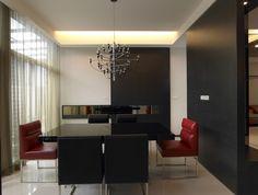 Lounge, Studio, Modern, Conference Room, Divider, Table, Design, Furniture, Home Decor