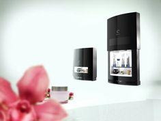 Amcelcius - minibar à cosmétique