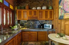 thai kitchen - Google Search