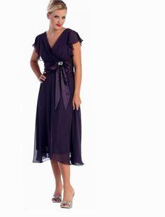 Festliche Lange Kleider Großen Größen