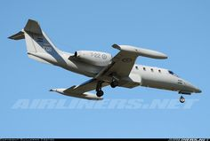 Gates Learjet 35A - Argentina - Air Force | Aviation Photo #2229425 | Airliners.net