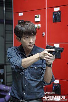 Korean Celebrities, Korean Actors, Korean Dramas, Lee Joon Gi Wallpaper, Lee Jung Ki, 7 First Kisses, Arang And The Magistrate, Lee Joongi, Moon Lovers