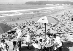 News South Africa, Durban South Africa, Beach Scenes, African History, East Coast, Surfing, Old Things, Patio, Cities