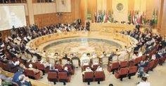 من موقع عراقي : مجلس وزراء الخارجية العرب يرحب باستضافة موريتانيا للقمة العربية في 20 يوليو - http://iraqi-website.com/%d8%a7%d8%ae%d8%a8%d8%a7%d8%b1-%d8%b9%d8%b1%d8%a8%d9%8a%d8%a9-%d9%88%d8%a7%d8%ae%d8%a8%d8%a7%d8%b1-%d8%b9%d8%a7%d9%84%d9%85%d9%8a%d8%a9/%d9%85%d9%86-%d9%85%d9%88%d9%82%d8%b9-%d8%b9%d8%b1%d8%a7%d9%82%d9%8a-%d9%85%d8%ac%d9%84%d8%b3-%d9%88%d8%b2%d8%b1%d8%a7%d8%a1-%d8%a7%d9%84%d8%ae%d8%a7%d8