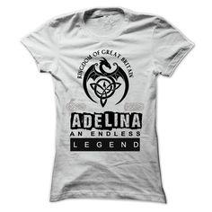 (New Tshirt Produce) ADELINA dragon celtic tshirt hoodies dragon celtic name tshirt hoodies Shirt design 2016 Hoodies Tee Shirts