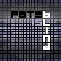 Graffiti Vogue - Fate Is Blind by Graffiti Vogue on SoundCloud