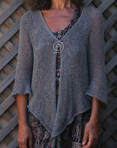 Odelia on ravelry