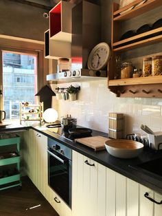 [台北] IKEA HOUSE 概念店 - 來我家吃飯吧!! @ 披著虎皮的貓 :: 痞客邦 PIXNET ::