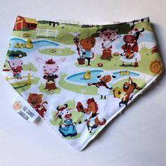 Guarda questo articolo nel mio negozio Etsy https://www.etsy.com/it/listing/581371816/bavaglino-bandana-bavaglini-per-bambini