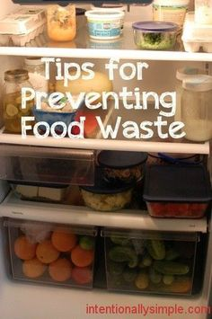 Like this?  Then you are going to love this http://bargainmums.com.au/how-to-save-money-by-avoiding-food-waste #save #money #food
