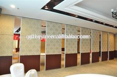 High Quality Sgs/ce Mdf Noise Reduction And Soundproof Wooden Partition Walls For Office Photo, Detailed about High Quality Sgs/ce Mdf Noise Reduction And Soundproof Wooden Partition Walls For Office Picture on Alibaba.com. Movable Partition, Partition Walls, Wooden Partitions, Office Pictures, Noise Reduction, Sound Proofing, Business, House, Furniture