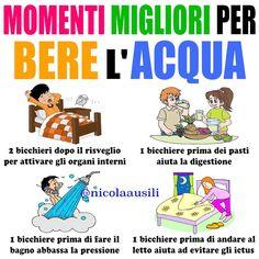 Keto Nutrition, Learning Italian, Nutrition Information, Health Advice, Motivation, Beauty Care, Gym Workouts, Food Hacks, Easy Diy