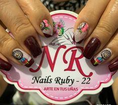Nk Nails, Toe Nail Art, Kawaii Nails, Cute Nail Designs
