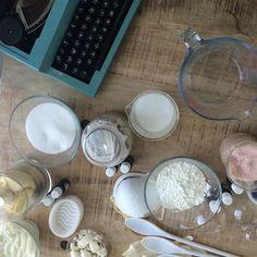 "@oliviasoaps en Instagram: ""Ingredientes bonitos #oliviathehub  #oliviasoaps"""