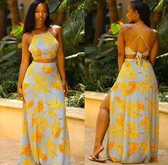 Mens Fashion 30 Years Old African Print Dresses, African Print Fashion, African Fashion Dresses, African Dress, Ankara Fashion, Fashion Models, Mens Fashion, Fashion 2020, Ankara Stil
