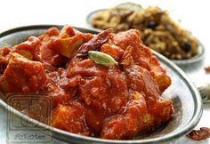 Egyszerű vörös curryalap Naan, Bologna, Chili, Curry, Pork, Beef, Health, India, Website