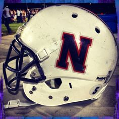 """Tonight WILL be win #400 for """"THE Northside Eagles""""......."""