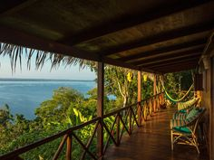 This ten-room boutique lodge overlooking Lago Peten Itza is director Francis Ford Coppola�s celebration of all things Guatemala, from authentic Guatemalan gastronomy, to bold textiles and furnishings representing the country�s colorful diversity, to an incredible location high in the rainforest canopy and a stone�s throw away from the most spectacular of Mayan archaeological sites, Tikal.
