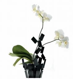 3D furnishing free download, 3d models La Stanza dello Scirocco, vase cover MT08