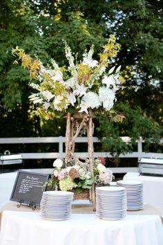 Southern Sophisticated, Rustic Romantic Cedarwood Wedding   Cedarwood Weddings