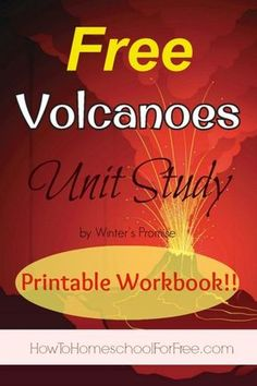 Get this free ebook from Winter Promise today! I think it's awesome. Gonna use… 4th Grade Science, Science Curriculum, Middle School Science, Science Classroom, Science Lessons, Teaching Science, Homeschool Curriculum, Science For Kids, Earth Science