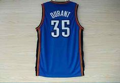 buy michael jordan jersey dream team on lids - SPI Borescopes