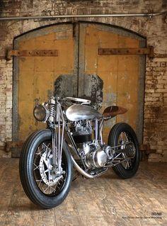 271 Best 2 Wheels Images Motorcycle Bike Cool Bikes