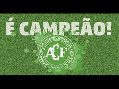 Assistir Chapecoense x Atlético Mineiro Ao Vivo: http://www.aovivotv.net/assistir-chapecoense-ao-vivo/