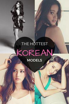 Grab a Crown of Super Model 2017 @Korea. Deadline August 31. Apply here  http://tv.sbs.co.kr/2017model/apply/eng/m_index.html