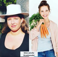 Suzy Wengel, a Danish dietitian, and CEO of a biotechnological company, came up with a diet that grew to be very popular and effective. Nutrition World, Nutrition Store, Suzy, Scandinavian Diet, Nordic Diet, Les Experts, Strict Diet, Healthy Diet Tips, Lose 40 Pounds