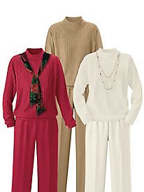 about alfred dunner clothes on pinterest cardigan sweaters for women
