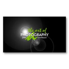 One of the most awesome business cards ever transparent photography one of the most awesome business cards ever transparent photography video business card business cards pinterest awesome business cards reheart Choice Image