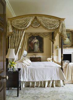 Bedrooms Spencer-Churchill Designs Ltd.                                                                                                                                                                                 More